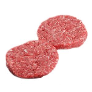 Мясные полуфабрикаты